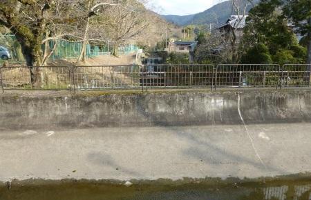 琵琶湖疏水03