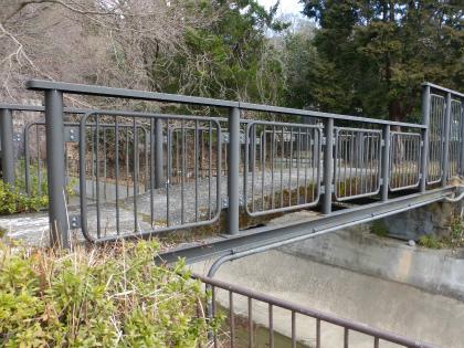 琵琶湖疏水11