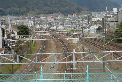 東山トンネル04