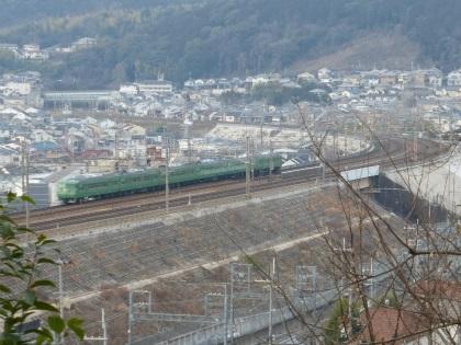 東山トンネル05