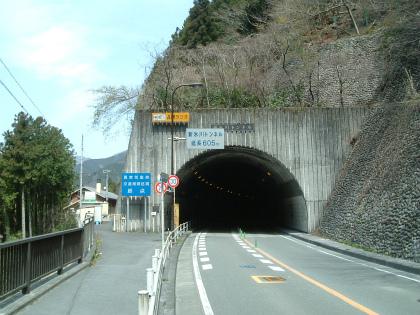 氷川隧道02