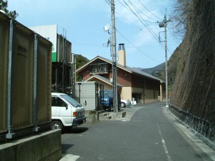 氷川隧道03