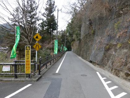氷川隧道05
