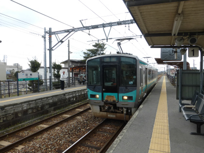 日岡駅03