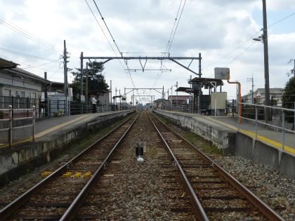 日岡駅04
