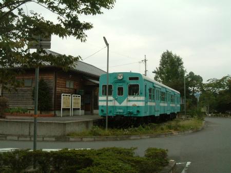 日岡駅07