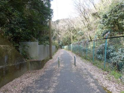 花山洞02