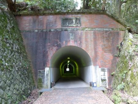 花山洞03