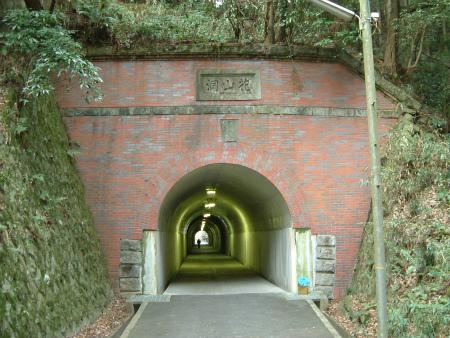 花山洞04