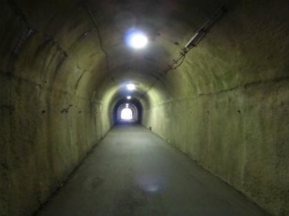 花山洞06