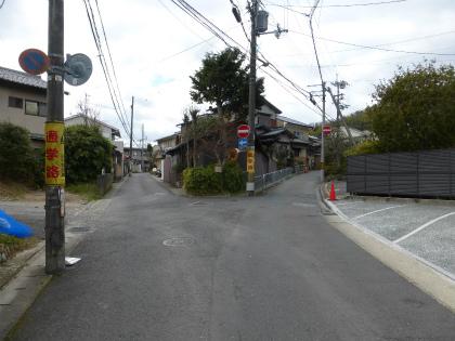 花山洞11
