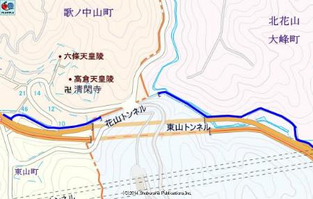 花山洞16