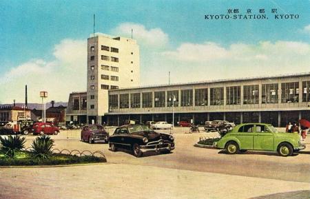 京都駅02