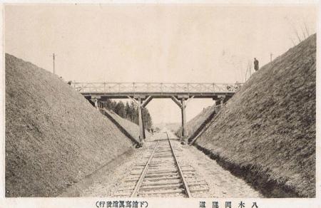 真岡鐵道01