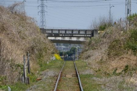 真岡鐵道02