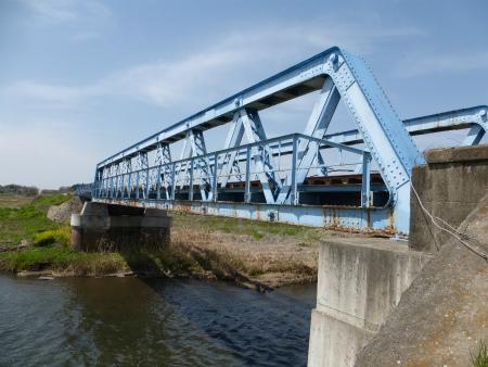 真岡鐵道07