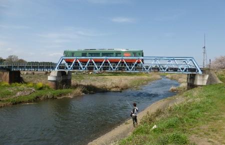 真岡鐵道08