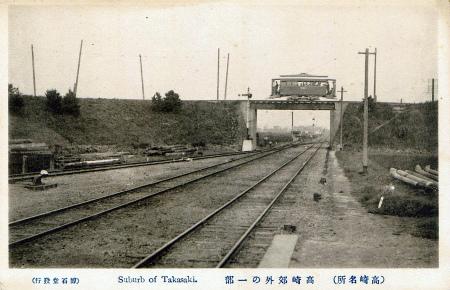 高崎線03