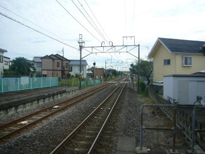 高崎線04