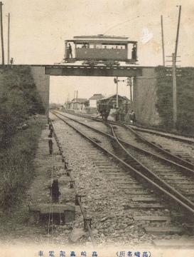 高崎線09