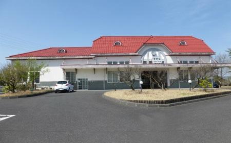 栃木駅舎01