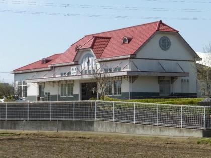 栃木駅舎02