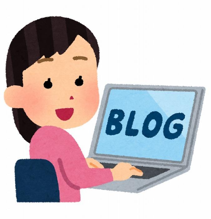 blogger_woman2