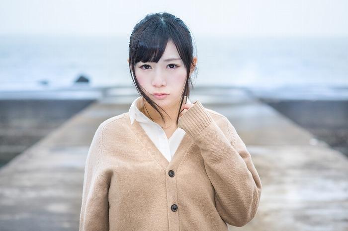 JK92_hutou20150222112032_TP_V.jpg