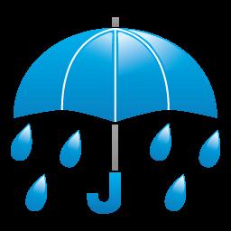 rain3_256.png