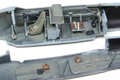 cockpit (2)