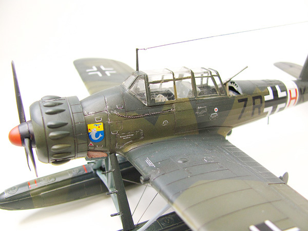 AR196 (37)