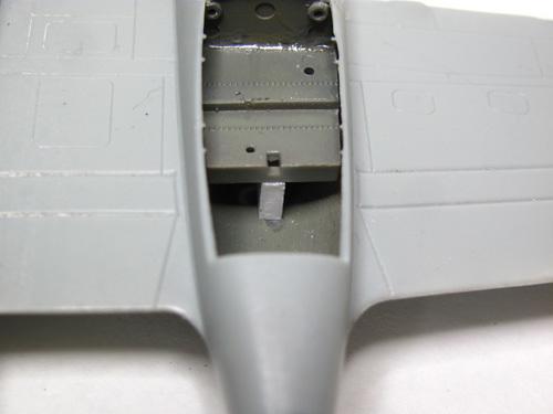 CAP-5.jpg