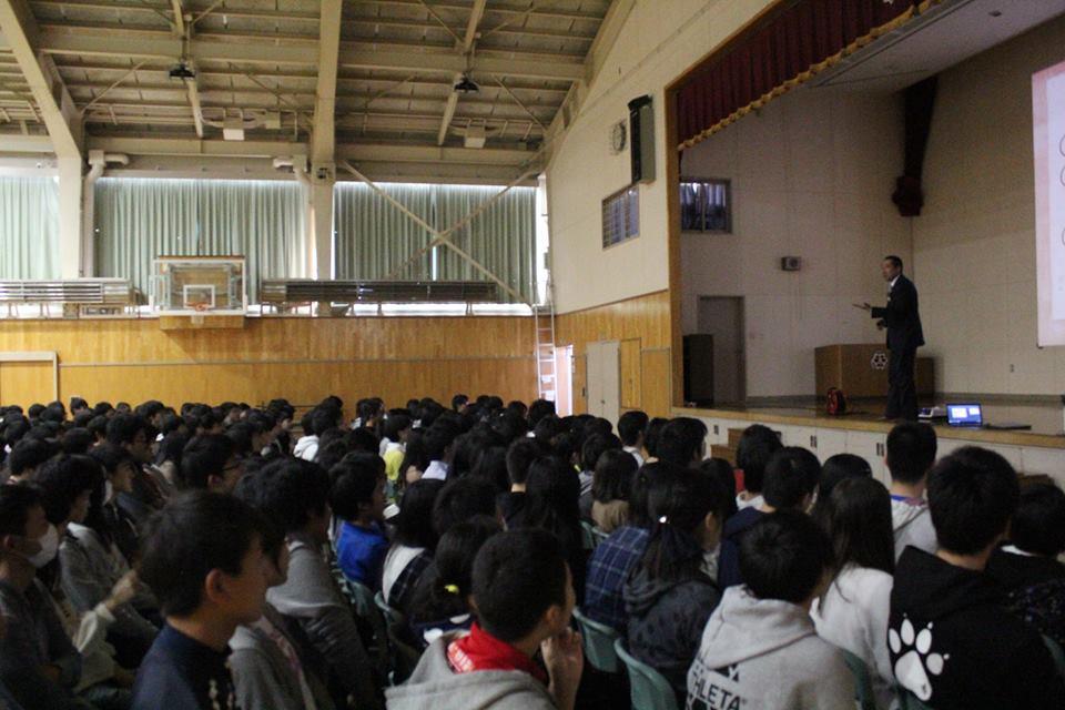 滝川高校5