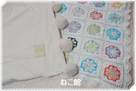 blog105_20170223113602f88.jpg