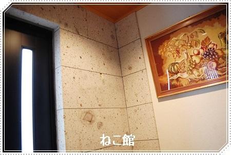 blog8_201702161009396fa.jpg