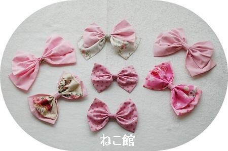 blog8_20170316100228a84.jpg