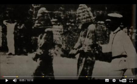 【動画】韓国人「韓国人の歴史に対する主張は全て論破されていた…。捏造と歪曲ばかり。今までの反日をお詫びします。」 [嫌韓ちゃんねる ~日本の未来のために~ 記事No15084