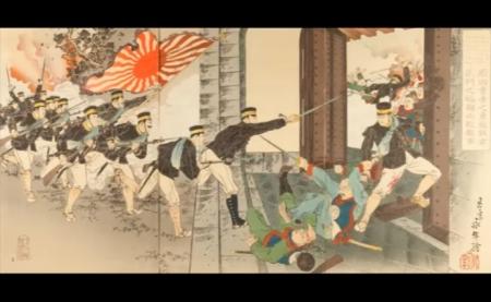 【動画】ついにフランスが歴史の真実をガチ指摘!「驚愕の嘘がバレていく・・」図星過ぎて韓国人が火病! [嫌韓ちゃんねる ~日本の未来のために~ 記事No15193