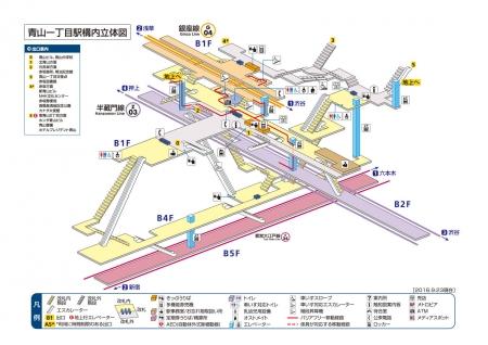 _station_青山一丁目_yardmap_images_yardmap_2