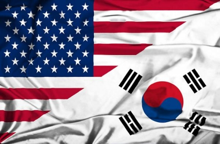 America-and-South-Korea.jpg