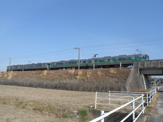 DSCN2602 (Small)