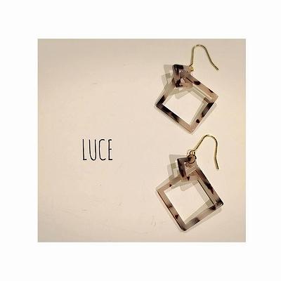ceno4luce (4)