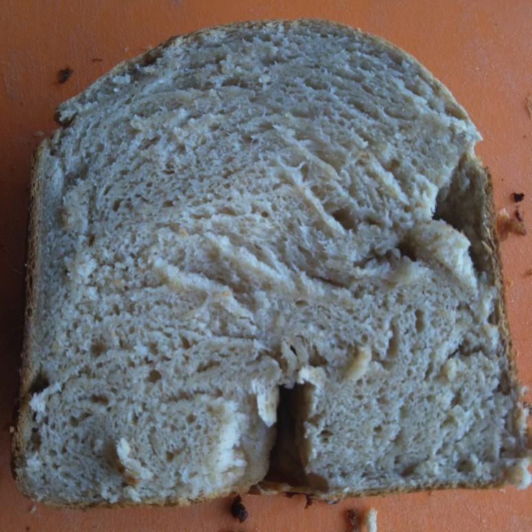 Bread 20170314-2