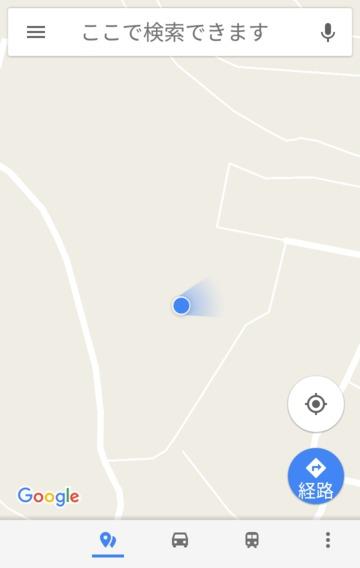 Map 20170423