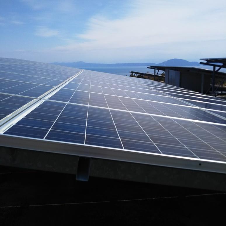 Solar cell 20170316