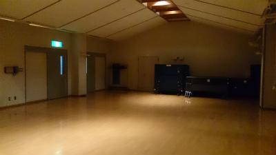 押野公民館 (2)