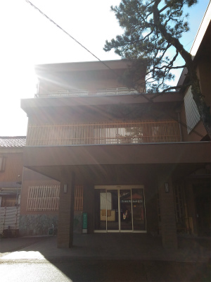 勝崎_20170215-1
