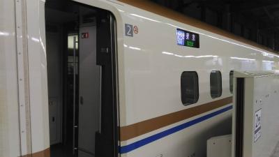 20170319_往きは新幹線