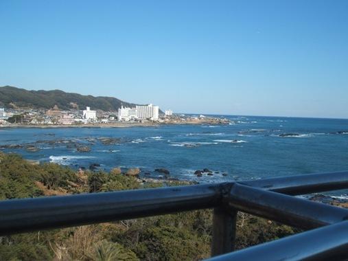 noji015.jpg