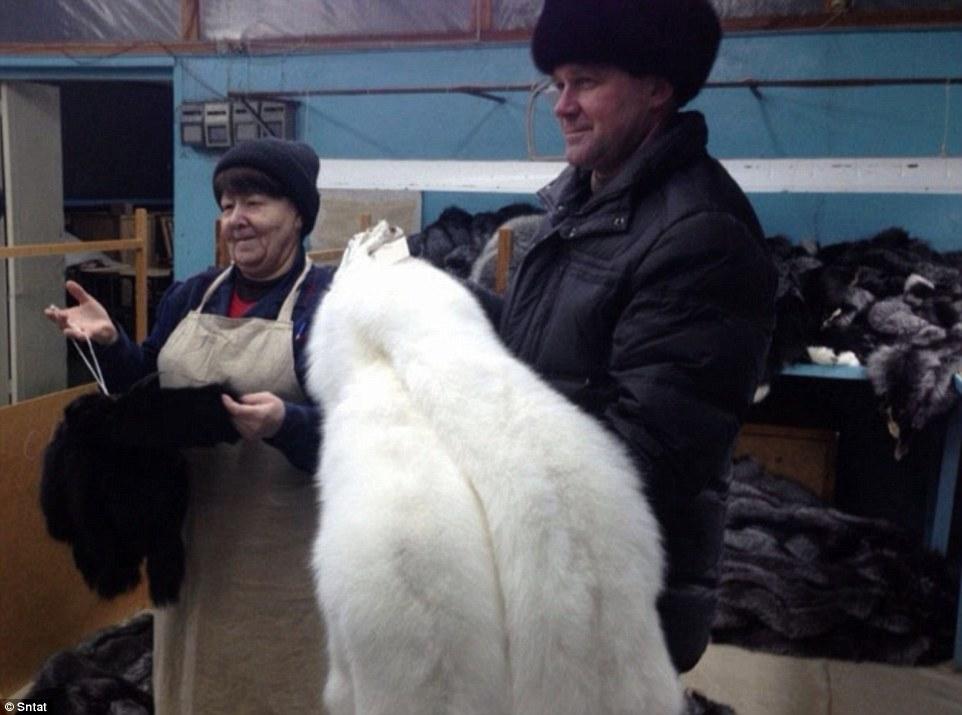 russian_minkfarm10.png